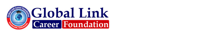Global Link Career Foundation