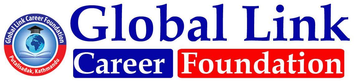 Global Link Career Foundation